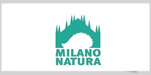 mpr_icon milano natura